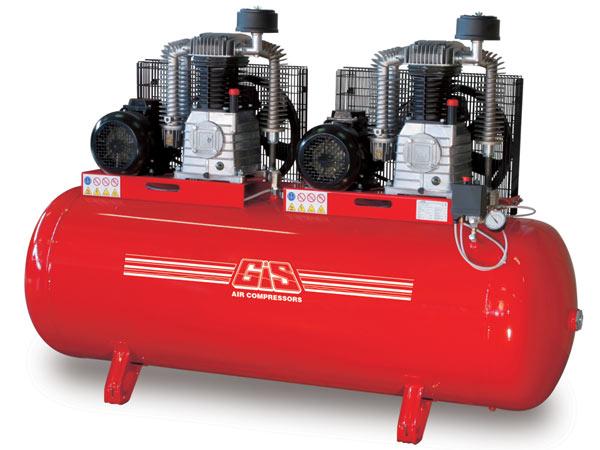 Alternative-compressor-maintenance