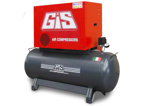 Single-phase-dry-compressor-prices